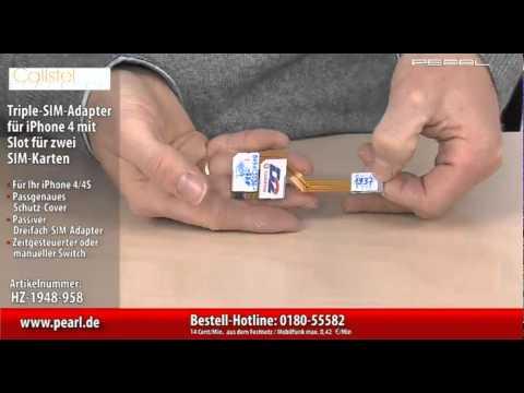 callstel-triple-sim-adapter-für-iphone-4-mit-slot-für-zwei-sim-karten