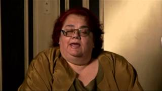 Sensaciones - La historia del Sida en la Argentina / dir. Hernan Aguilar (trailer)