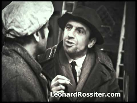 leonard rossiter on richard beckinsale deathleonard rossiter filmography, leonard rossiter death, leonard rossiter, leonard rossiter joan collins, leonard rossiter on richard beckinsale death, leonard rossiter rising damp, leonard rossiter advert, leonard rossiter 2001, leonard rossiter cinzano, leonard rossiter films, leonard rossiter imdb, leonard rossiter wiki, leonard rossiter and joan collins advert, leonard rossiter tv shows, leonard rossiter le petomane, leonard rossiter actor, leonard rossiter martini advert, leonard rossiter and frances de la tour, leonard rossiter interview, frances de la tour leonard rossiter
