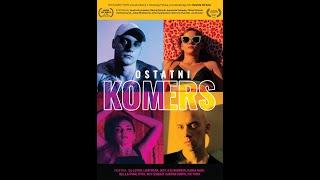 Ostatni Komers - oficjalny zwiastun VOD