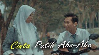 Download Lagu CINTA PUTIH ABU-ABU [Short story]   Aji Nur mp3