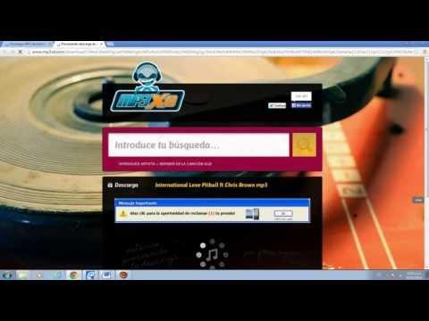 descargar musicas en mp3xd 100% gratis
