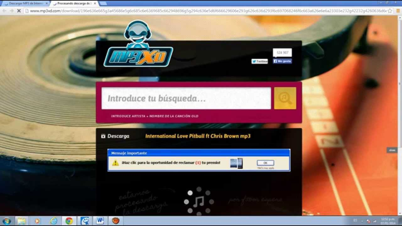 Descargar Musicas En Mp3xd 100 Gratis Youtube