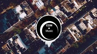 Punker & Rebound -  Rose Gold  ft Sekai  -  EDM Music 2018 -  Best EDM