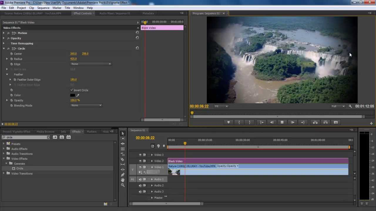 smoothcam adobe premiere cs6