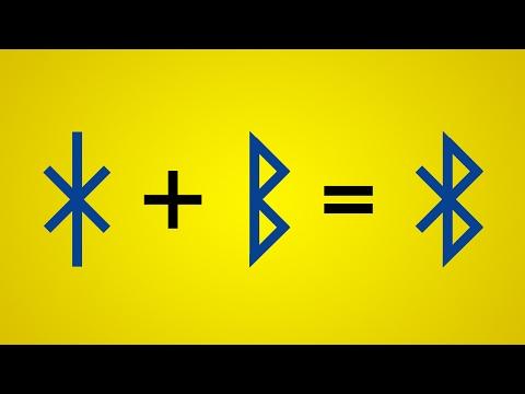 6 Symbole Und Deren Bedeutung AUFGEDECKT!