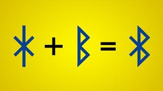 6 Symbole und deren Bedeutung AUFGEDECKT! thumbnail