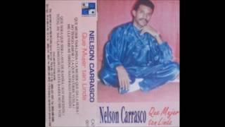 "Video Nelson Carrasco ""La Que No Corre Vuela"" download MP3, 3GP, MP4, WEBM, AVI, FLV November 2017"