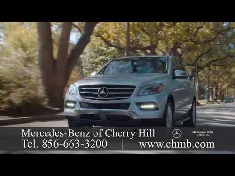 Mercedes dealer new egypt nj 526 youtube for Mercedes benz dealership nj