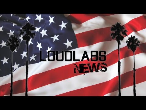 "7 4 16 LOUDLABS NEWS ""In Under a Minute"""