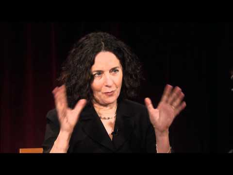 Eldridge & Co.: Sara Bennett, attorney