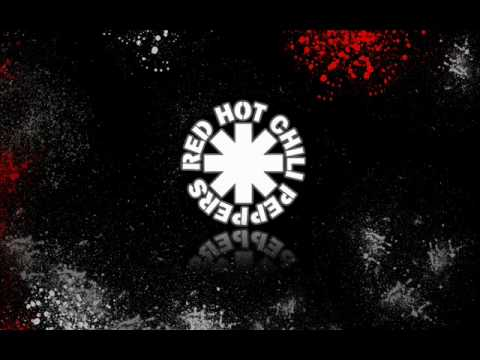 Red Hot Chili Peppers Slow Cheetah Lyrics And Chords In
