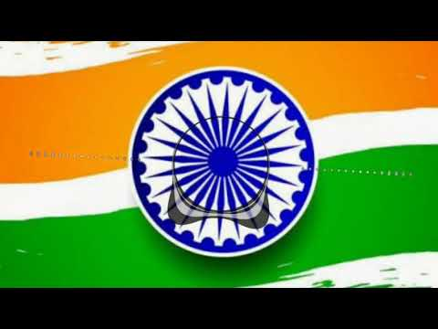 PUKAAR_THI_MA_BHARTI||BASS MIX||_DJ_SM_CHW_MP||BY DJ AXAR JBP |||