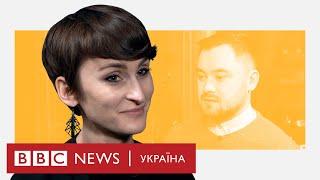 Go-A, Євробачення і Шум. Інтерв'ю з Катериною Павленко.