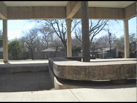 Dallas Gems Episode 15 - Prestonwood Elementary School