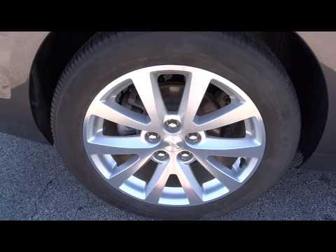 2013 Chevrolet Malibu Bourbonnais, Kankakee, Chicago, Joliet, Orland Park, IL 50157A