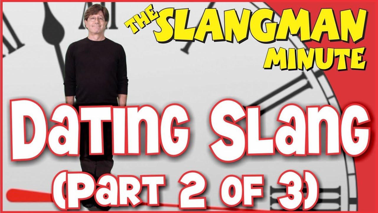 ltr dating slang
