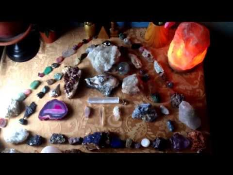 Egyptian and Starseed full moon grid extended energy by Egyptians Gods and Goddess and Archangels
