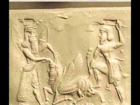 Placide tempels et la philosophie africaine