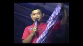 Download lagu Cepot, Ohang, Jenong, Bule FULL