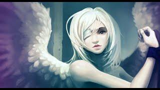 Fiitu - Deixa eu $er teu Anjo ❓⁉