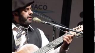 Martin Santa juliana - Jagualerito Bardino