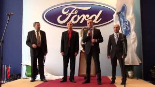 Официальные дилеры Ford: Спецтрансавто Форд Ступино(Официальный дилер Форд - Спецтрансавто Форд Ступино в проекте Куплю Форд. http://kuplu-ford.ru/oficialnye-dilery-ford/spectransavto-ford..., 2015-04-21T20:29:23.000Z)