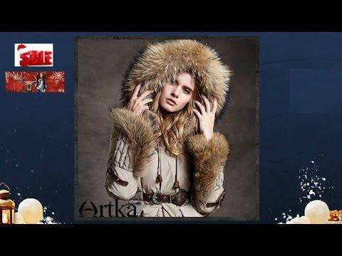 Стиль бохо - распродажа одежды из Китая в интернет магазине  В стиле бохо