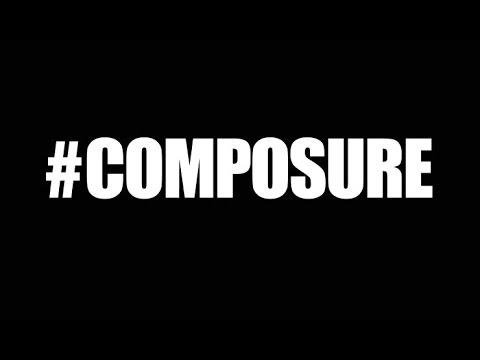 Download: aka composure (cassper nyovest & anatii diss).