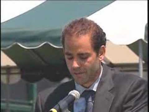 International Tennis Hall of Fame - 2007 6/6