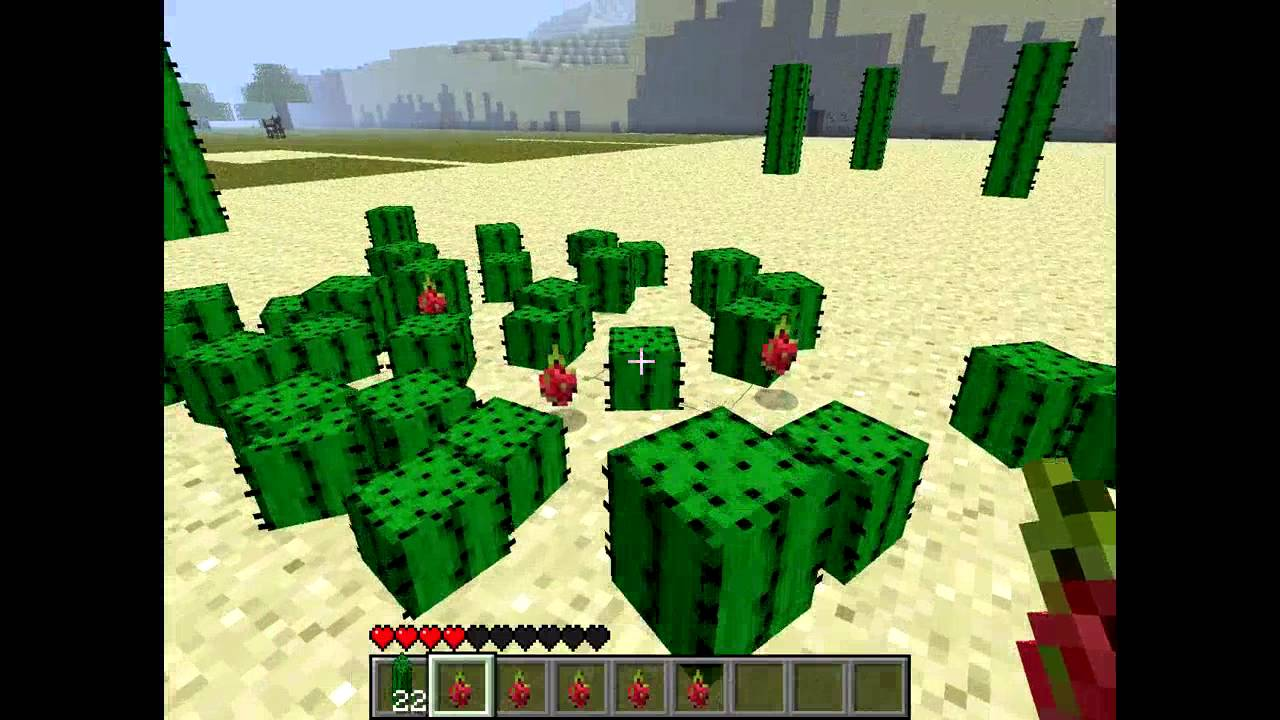 minecraft invedit 1.7 3