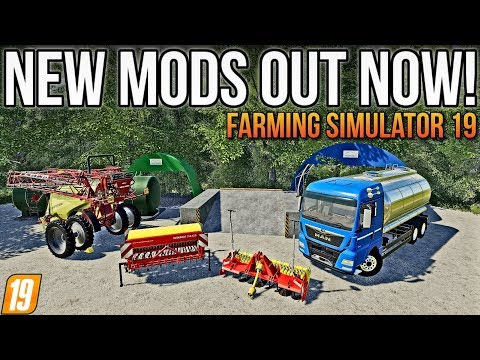 new-mods-out-now-for-farming-simulator-19!-console-&-pc