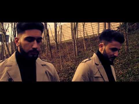 Yusuf & Burhan - Yine Hasret  (Offizielles Video) #Hasret #aşk #ilahi #damar #ezgi