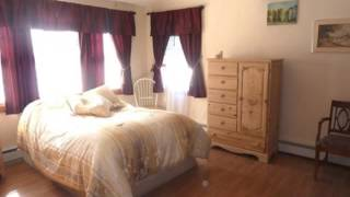 24 lamont street billerica ma 01821 single family home real estate for sale