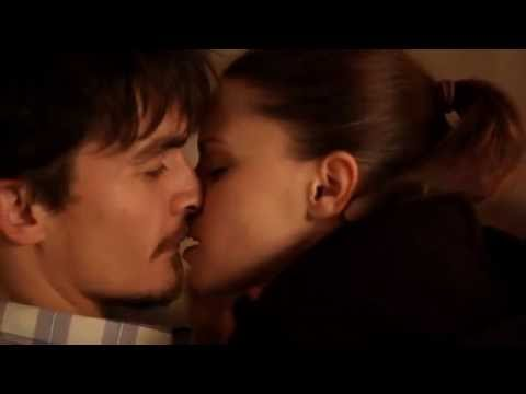 Meet Me in Montenegro  Rupert Friend and Jennifer Ulrich