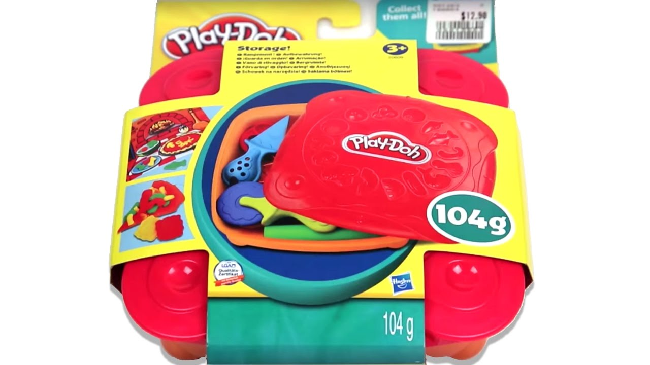 play doh colors for children kids play doh toys youtube. Black Bedroom Furniture Sets. Home Design Ideas