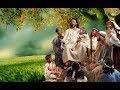 lagu rohani bahasa dayak kalimantan tengah