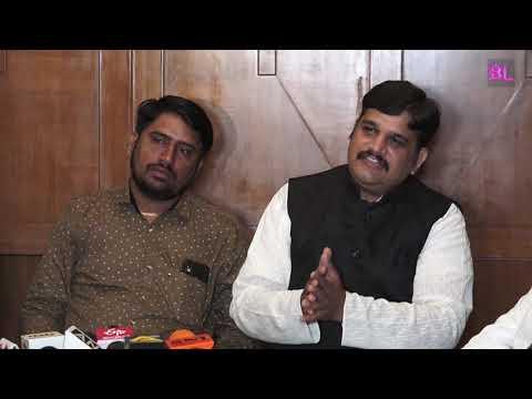 Karni Sena and Brahman Mahasabha claim the Ayushmann starrer Article 15 is anti-Brahmin Mp3