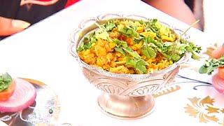 Panasa Pottu Pulusu Kura | Konaseema Special | Godavari Ruchulu | Ruchi Chudu | Vanitha TV