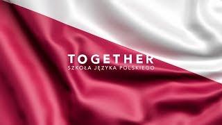 Obcokrajowcy na 100 lecie niepodległości POLSKI