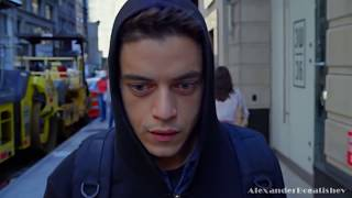 Mr.Robot-Loneliness