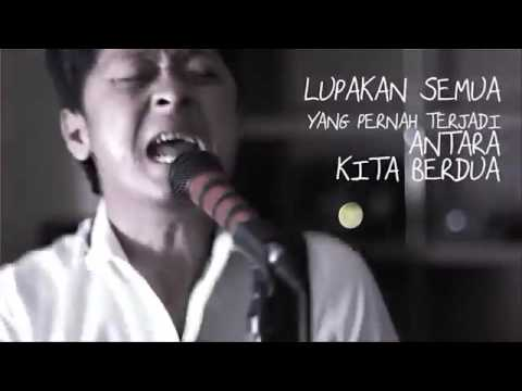 ILUSI BAND  LUPAKAN  HIGH DEFINITION
