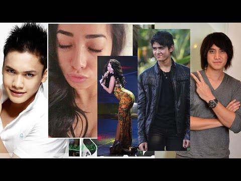 6 ARTIS INDONESIA INI TERNYATA TIDAK SEKOLAH SMA