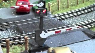 TT-Level crossing.m4v
