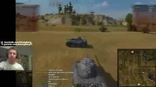 Indien Panzer EPIC RAGE [RAGEBABY] Thats a must watch :DDDD