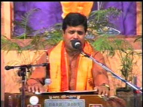 Ashok Bhayani | Shri Ram Jai Ram Jai Jai Ram