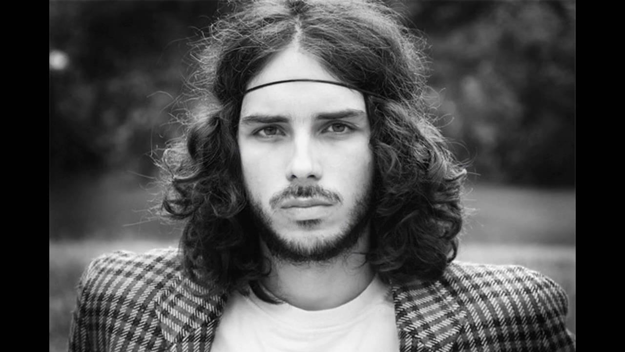 Aktuelle Neue Frisurentrends Frisuren Mann YouTube