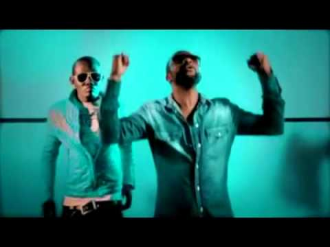 DJ HARY REMIX J.Martins ft Fally Ipupa - HARY Remix 2012 [Official Video 4.mp4