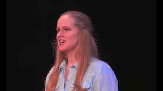 Netflix and Chill at 0 Kelvin: How Human Culture Will Leap to Space | Adeene Denton | TEDxProvidence YouTube Videos