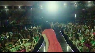 Shim Eun Kyung - Once More HD [Unofficial MV]